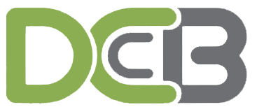 DCCB-Logo